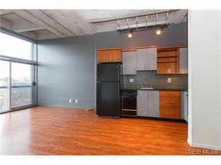 Photo 7: 505 1061 Fort St in VICTORIA: Vi Downtown Condo Apartment for sale (Victoria)  : MLS®# 718646