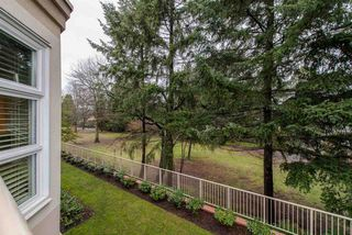 "Photo 20: 214 2231 WELCHER Avenue in Port Coquitlam: Central Pt Coquitlam Condo for sale in ""A PLACE ON THE PARK"" : MLS®# R2025381"