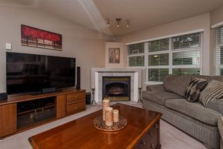 "Photo 4: 214 2231 WELCHER Avenue in Port Coquitlam: Central Pt Coquitlam Condo for sale in ""A PLACE ON THE PARK"" : MLS®# R2025381"