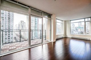 "Photo 5: 1001 888 HOMER Street in Vancouver: Downtown VW Condo for sale in ""BEASLEY"" (Vancouver West)  : MLS®# R2030444"