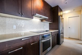 "Photo 11: 1001 888 HOMER Street in Vancouver: Downtown VW Condo for sale in ""BEASLEY"" (Vancouver West)  : MLS®# R2030444"