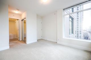 "Photo 12: 1001 888 HOMER Street in Vancouver: Downtown VW Condo for sale in ""BEASLEY"" (Vancouver West)  : MLS®# R2030444"