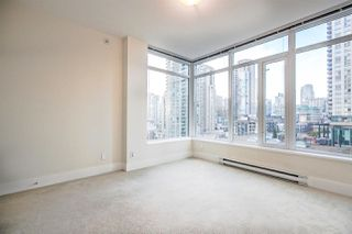 "Photo 13: 1001 888 HOMER Street in Vancouver: Downtown VW Condo for sale in ""BEASLEY"" (Vancouver West)  : MLS®# R2030444"