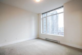 "Photo 16: 1001 888 HOMER Street in Vancouver: Downtown VW Condo for sale in ""BEASLEY"" (Vancouver West)  : MLS®# R2030444"