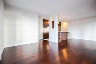 "Photo 7: 1001 888 HOMER Street in Vancouver: Downtown VW Condo for sale in ""BEASLEY"" (Vancouver West)  : MLS®# R2030444"