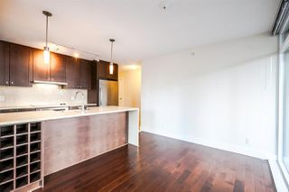 "Photo 9: 1001 888 HOMER Street in Vancouver: Downtown VW Condo for sale in ""BEASLEY"" (Vancouver West)  : MLS®# R2030444"