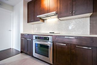 "Photo 10: 1001 888 HOMER Street in Vancouver: Downtown VW Condo for sale in ""BEASLEY"" (Vancouver West)  : MLS®# R2030444"