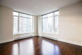 "Photo 6: 1001 888 HOMER Street in Vancouver: Downtown VW Condo for sale in ""BEASLEY"" (Vancouver West)  : MLS®# R2030444"