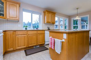 "Photo 7: 20610 90 Avenue in Langley: Walnut Grove House for sale in ""Forest Creek"" : MLS®# R2034550"