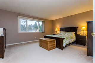 "Photo 11: 20610 90 Avenue in Langley: Walnut Grove House for sale in ""Forest Creek"" : MLS®# R2034550"
