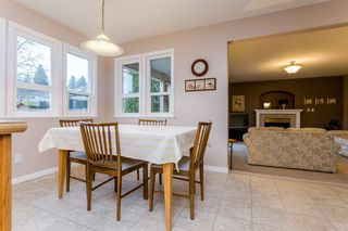 "Photo 8: 20610 90 Avenue in Langley: Walnut Grove House for sale in ""Forest Creek"" : MLS®# R2034550"