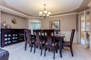 "Photo 5: 20610 90 Avenue in Langley: Walnut Grove House for sale in ""Forest Creek"" : MLS®# R2034550"