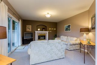 "Photo 9: 20610 90 Avenue in Langley: Walnut Grove House for sale in ""Forest Creek"" : MLS®# R2034550"