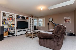 "Photo 13: 20610 90 Avenue in Langley: Walnut Grove House for sale in ""Forest Creek"" : MLS®# R2034550"