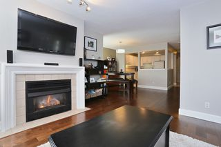 "Photo 6: 209 6363 121ST Street in Surrey: Panorama Ridge Condo for sale in ""The Regency"" : MLS®# R2037134"