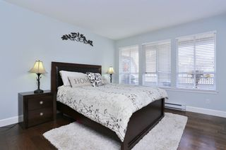 "Photo 14: 209 6363 121ST Street in Surrey: Panorama Ridge Condo for sale in ""The Regency"" : MLS®# R2037134"