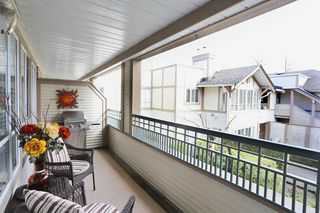 "Photo 18: 209 6363 121ST Street in Surrey: Panorama Ridge Condo for sale in ""The Regency"" : MLS®# R2037134"