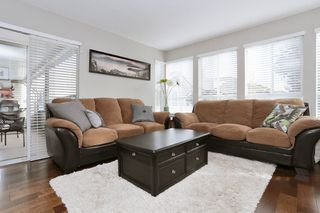 "Photo 3: 209 6363 121ST Street in Surrey: Panorama Ridge Condo for sale in ""The Regency"" : MLS®# R2037134"