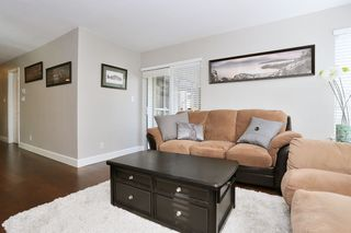 "Photo 5: 209 6363 121ST Street in Surrey: Panorama Ridge Condo for sale in ""The Regency"" : MLS®# R2037134"