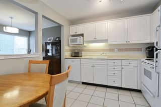 "Photo 12: 209 6363 121ST Street in Surrey: Panorama Ridge Condo for sale in ""The Regency"" : MLS®# R2037134"
