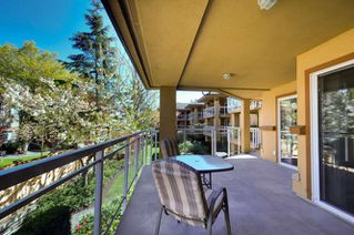 "Photo 18: 204 15155 22 Avenue in Surrey: King George Corridor Condo for sale in ""VILLA PACIFIC"" (South Surrey White Rock)  : MLS®# R2039589"
