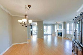 "Photo 6: 204 15155 22 Avenue in Surrey: King George Corridor Condo for sale in ""VILLA PACIFIC"" (South Surrey White Rock)  : MLS®# R2039589"