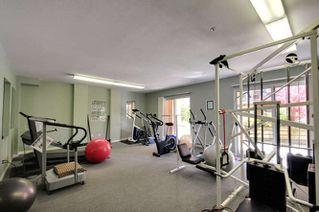 "Photo 19: 204 15155 22 Avenue in Surrey: King George Corridor Condo for sale in ""VILLA PACIFIC"" (South Surrey White Rock)  : MLS®# R2039589"