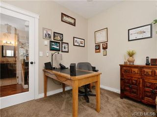 Photo 13: 765 Danby Pl in VICTORIA: Hi Bear Mountain Single Family Detached for sale (Highlands)  : MLS®# 723545