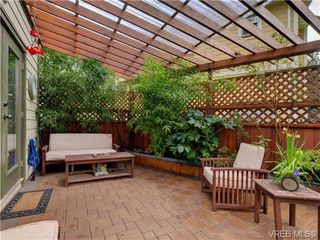 Photo 16: 765 Danby Pl in VICTORIA: Hi Bear Mountain Single Family Detached for sale (Highlands)  : MLS®# 723545