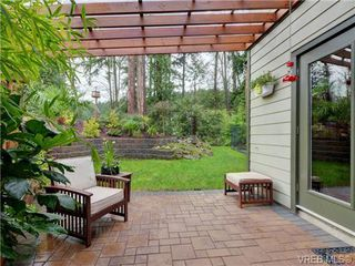 Photo 17: 765 Danby Pl in VICTORIA: Hi Bear Mountain Single Family Detached for sale (Highlands)  : MLS®# 723545
