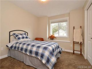 Photo 12: 765 Danby Place in VICTORIA: Hi Bear Mountain Single Family Detached for sale (Highlands)  : MLS®# 361245