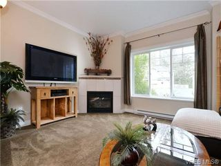 Photo 2: 765 Danby Pl in VICTORIA: Hi Bear Mountain Single Family Detached for sale (Highlands)  : MLS®# 723545