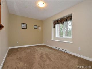 Photo 15: 765 Danby Pl in VICTORIA: Hi Bear Mountain Single Family Detached for sale (Highlands)  : MLS®# 723545