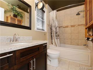 Photo 11: 765 Danby Pl in VICTORIA: Hi Bear Mountain Single Family Detached for sale (Highlands)  : MLS®# 723545