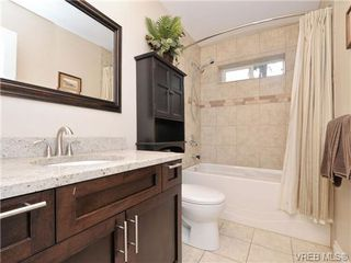 Photo 14: 765 Danby Pl in VICTORIA: Hi Bear Mountain Single Family Detached for sale (Highlands)  : MLS®# 723545