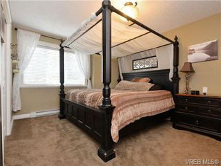 Photo 9: 765 Danby Pl in VICTORIA: Hi Bear Mountain Single Family Detached for sale (Highlands)  : MLS®# 723545