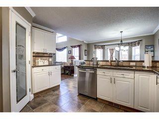 Photo 11: 188 HIDDEN RANCH Crescent NW in Calgary: Hidden Valley House for sale : MLS®# C4051775