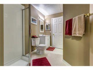 Photo 25: 188 HIDDEN RANCH Crescent NW in Calgary: Hidden Valley House for sale : MLS®# C4051775