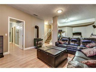 Photo 23: 188 HIDDEN RANCH Crescent NW in Calgary: Hidden Valley House for sale : MLS®# C4051775