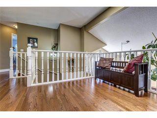 Photo 20: 188 HIDDEN RANCH Crescent NW in Calgary: Hidden Valley House for sale : MLS®# C4051775