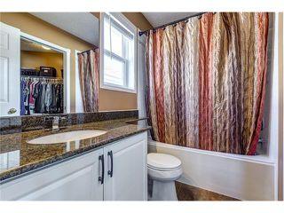 Photo 15: 188 HIDDEN RANCH Crescent NW in Calgary: Hidden Valley House for sale : MLS®# C4051775