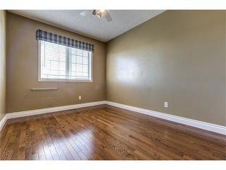 Photo 19: 188 HIDDEN RANCH Crescent NW in Calgary: Hidden Valley House for sale : MLS®# C4051775
