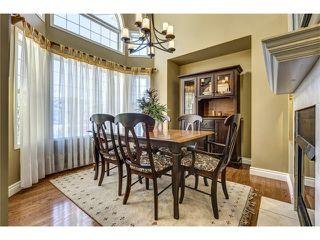 Photo 4: 188 HIDDEN RANCH Crescent NW in Calgary: Hidden Valley House for sale : MLS®# C4051775