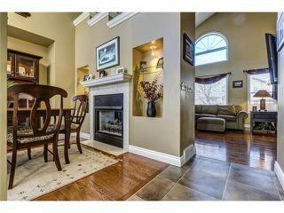 Photo 5: 188 HIDDEN RANCH Crescent NW in Calgary: Hidden Valley House for sale : MLS®# C4051775
