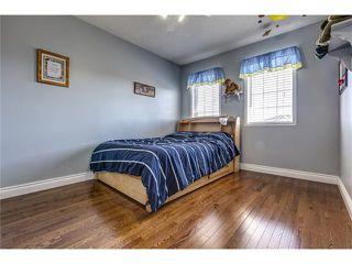 Photo 17: 188 HIDDEN RANCH Crescent NW in Calgary: Hidden Valley House for sale : MLS®# C4051775