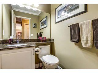 Photo 13: 188 HIDDEN RANCH Crescent NW in Calgary: Hidden Valley House for sale : MLS®# C4051775