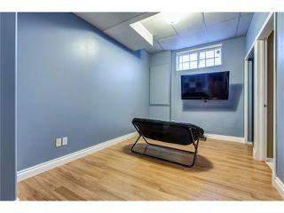 Photo 24: 188 HIDDEN RANCH Crescent NW in Calgary: Hidden Valley House for sale : MLS®# C4051775
