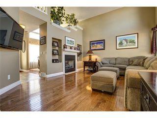 Photo 7: 188 HIDDEN RANCH Crescent NW in Calgary: Hidden Valley House for sale : MLS®# C4051775