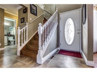 Photo 3: 188 HIDDEN RANCH Crescent NW in Calgary: Hidden Valley House for sale : MLS®# C4051775