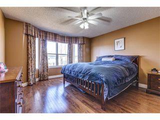 Photo 14: 188 HIDDEN RANCH Crescent NW in Calgary: Hidden Valley House for sale : MLS®# C4051775